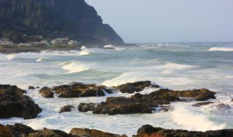 Why Yachats Should Be Your Next Coast Getaway