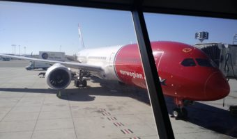 How to use the Norwegian Air hack to get cheap airline tickets