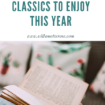 8 Unfamiliar Classics To Enjoy This Year