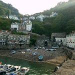 8 Sublime Spots on England's Devon Coast